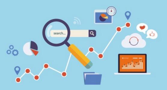 5 Teknik Meningkatkan Pengunjung Blog