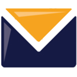 MailDex 2020 v1.4.7.0 Full version