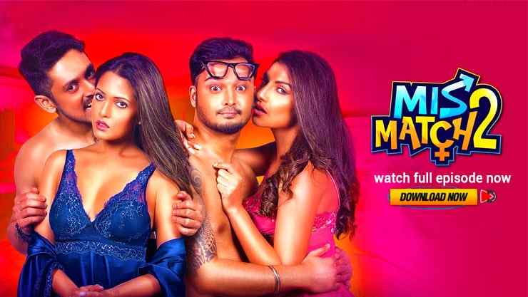 mismatch 2,mismatch,mismatch 2 official trailer,hoichoi mismatch,mismatch 2 trailer,mismatch 2019,mismatch 2 movie,mismatch 2 hoichoi,mismatch 2 (মিসম্যাচ 2) | official teaser 2019,মিসম্যাচ ২,mismatch 2 2019 movie,mismatch 2 songs,mismatch 2 launch,mismatch 2 review,riya sen mismatch 2,mismatch 2 download,mismatch 2 movie cast,mismatch 2 movie full,mismatch 2 full movie,mismatch,mismatch 2,riya sen,riya sen varma,riya sen hot,riya sen instagram,riya sen album song,riya sen interview,rachel white,mismatch bengali movie cast,hoichoi,hoichoi free subscription,hoichoi bengali movie,hoichoi web series free download,hoichoi movie songs,hoichoi movie download,hello 2 hoichoi,hoichoi web series list,hoichoi new web series,hoichoi new trailers,shree venkatesh films hoichoi,riya sen poison,