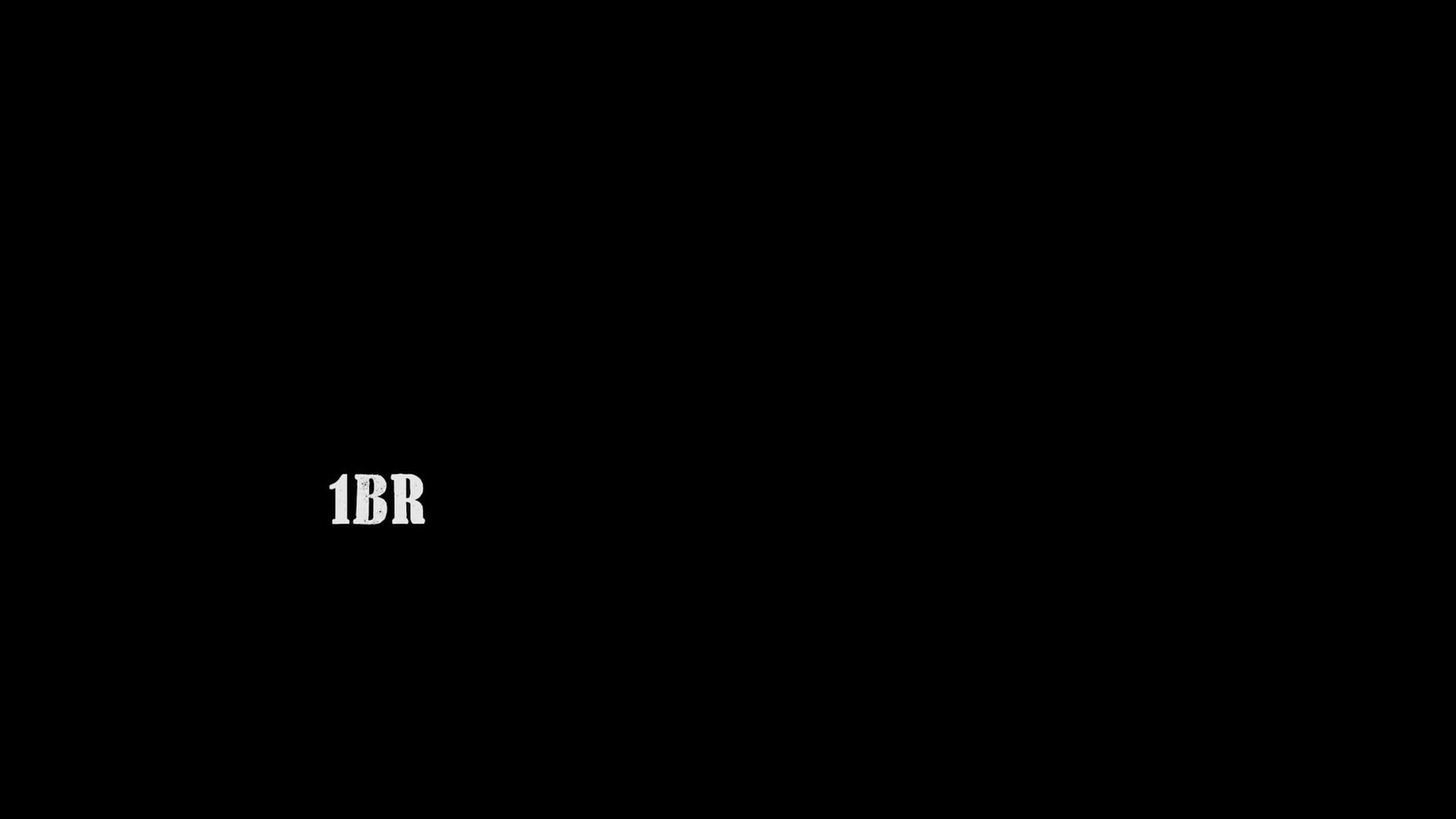 1BR El Departamento (2019) 1080p Remux