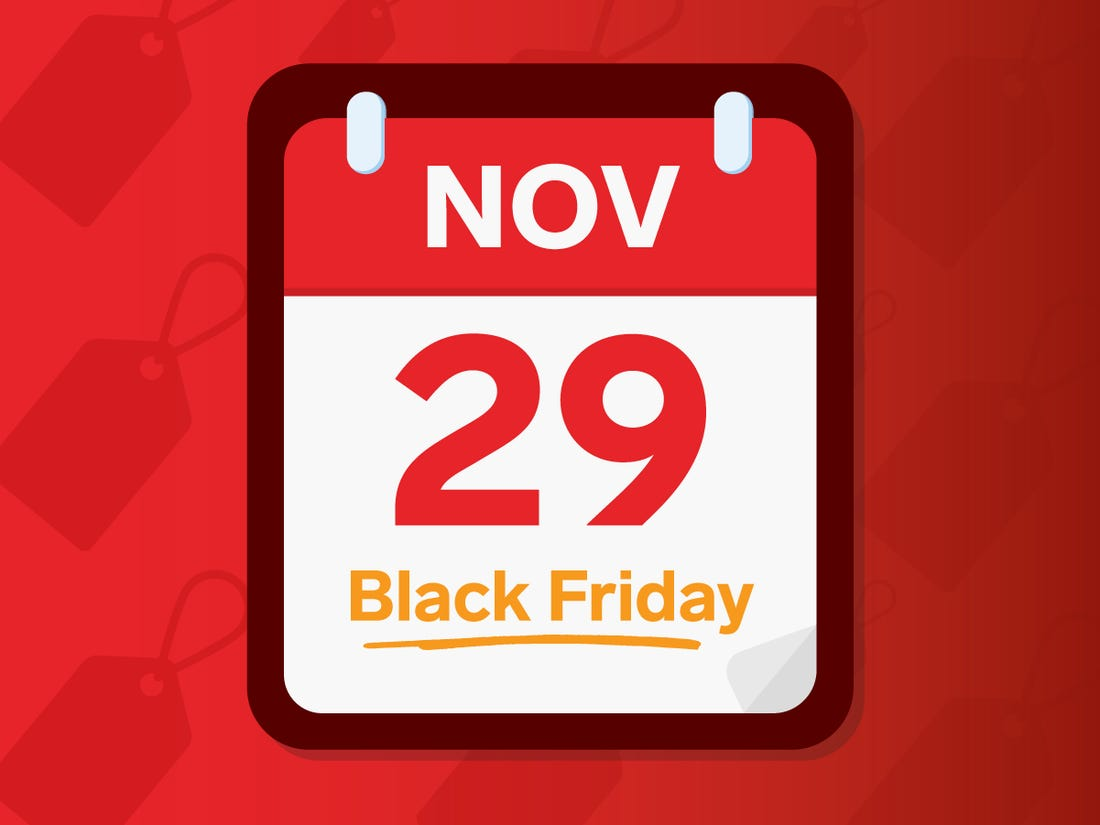 Dimitri Gielis Blog Oracle Application Express Apex I Don T Like Black Friday But Aop Is Doing It Anyway