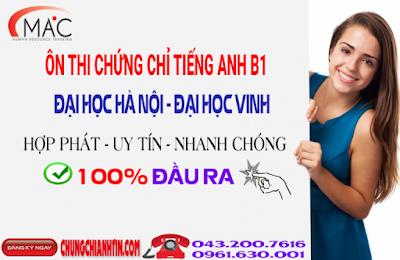 [Hình: on-luyen-thi-chung-chi-tieng-anh-b1-chau...ra-100.png]