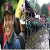 """NPA Commander Says 18% of Revolutionary Tax Goes to """"BAYAN RALLYSTS"""" Reynato Reyes, Other Leftist Militant Groups"""
