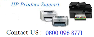 http://hpprinterservicenumberuk.blogspot.in/2016/10/hp-printer-support-to-fix-any-printer-problem.html