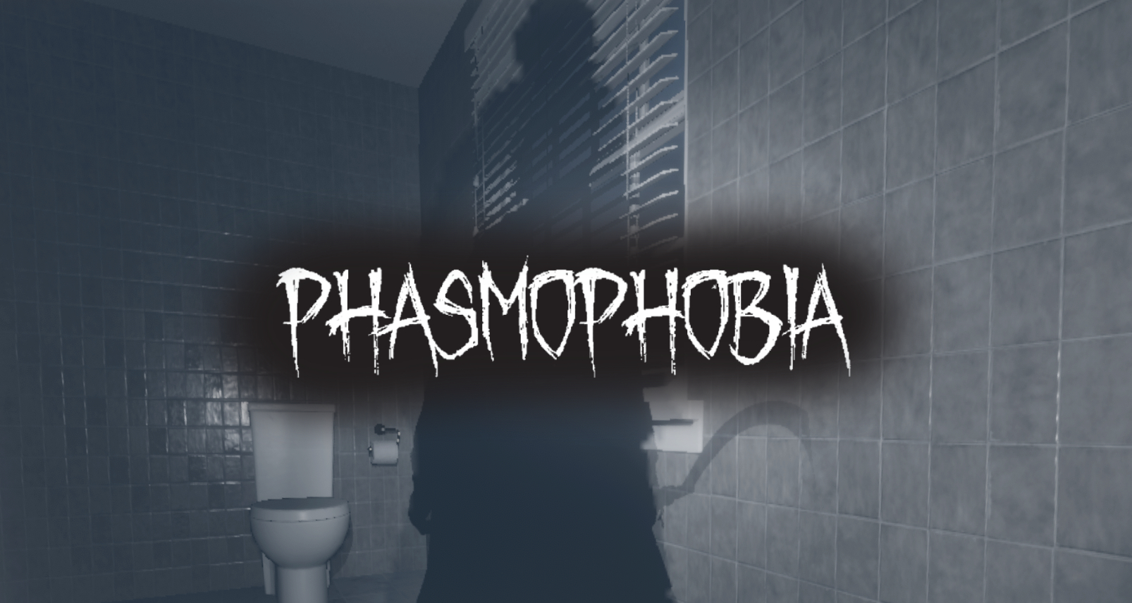 Phasmophobia - Phrases for Interacting with Ghosts | Questions asked when exploring locations