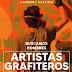 ARGENTINA: Se buscan ARTISTAS GRAFITEROS para COMERCIAL en CABA