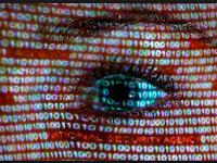 Laptop Berisi Dokumen Rahasia Donald Trump Dicuri