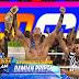 Damian Priest conquistou o WWE United States Championship no SummerSlam