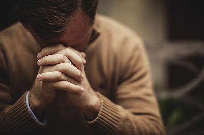 Doa Persembahan Pagi, Doa untuk Menghormati Yesus Kristus yang Mati Disalib, dan Doa Bunda Suci dari Hari Yesus
