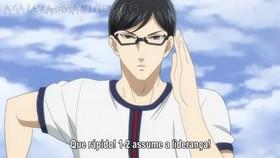sakamoto desu ga 07