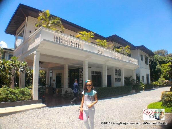 The-Henry-Hotel-Manila