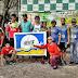 REGIÃO / Jacobinense é campeã na corrida de rua de Várzea da Roça
