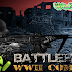 Battlefield WW2 Combat v5.1.2 Apk Mod [Money]