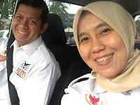Dokter Ani Hasibuan Mangkir dari Panggilan Penyidik, Alasannya Sakit