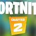 Season 11 Would be Called Fortnite Chapter 2 and have a New Map