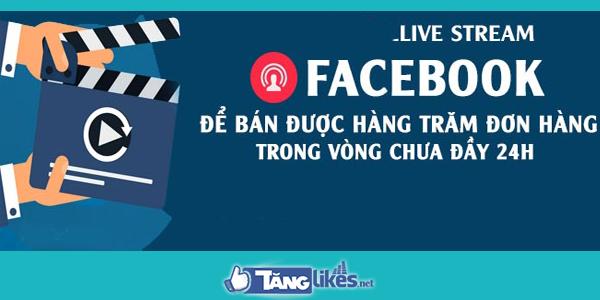 tang view livestream facebook