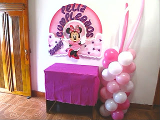 decoracion-arco-minnie-mouse-recreacionistas-medellin-9
