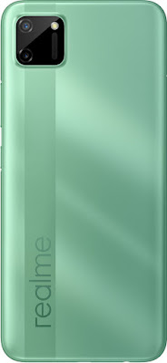 realme-c11-full-specification-with-price-in-bdt
