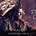Cover Reveal  -  Stay the Course by Shyla Colt