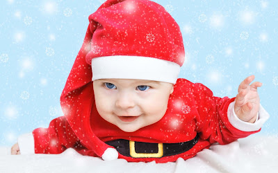 baby-wallpapers-hd-images-pics