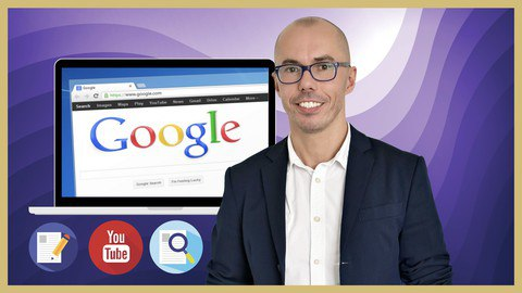 BEST of SEO: #1 SEO Training & Content Marketing Course 2021 [Free Online Course] - TechCracked