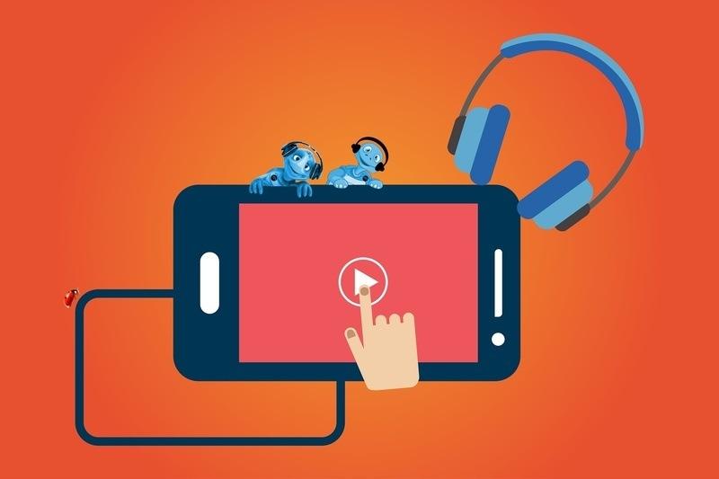 O Youtube tem sido uma plataforma cada vez mais importante para quem deseja ter destaque no ambiente digital. Seu formato fluido de transmissão de informação e conhecimento está totalmente alinhado ao modo de vida contemporâneo, que exige agilidade e rapidez.