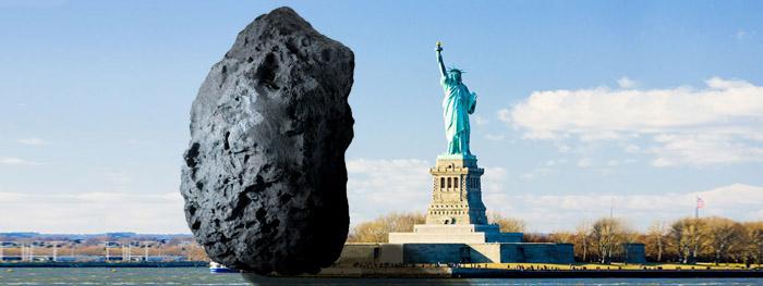 asteroide 2020 ql2 - asteroide do dia 14 de setembro de 2020