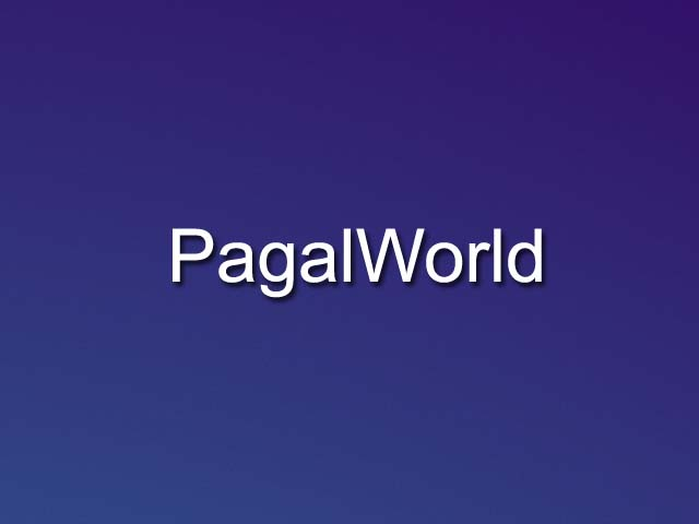pagalworld-download-latest-hindi-mp3-songs