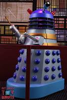Custom Movie Blow Torch Dalek 18