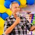 TAPEROÁ: Presidente da Câmara parabeniza os professores pelo seu dia