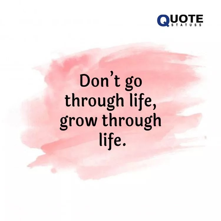 Quotes-Unique
