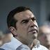 Τσίπρας όπως… Ξανθόπουλος – «Δε γεννήθηκα πολιτικός, τους ανθρώπους νοιάζομαι»