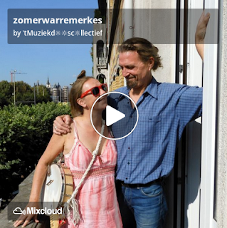 https://www.mixcloud.com/straatsalaat/zomerwarremerkes/