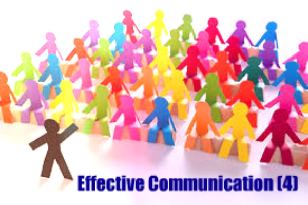 Improving Interpersonal Communication Skills     One. ADOPTING To alter EASILY   Two. TIMING Is CRUCIAL.       Find Better     We're living in an extremely high tech world nowadays and everything and everybody thinks and also acts professionally. When you're truly into helping the career of yours in a set of growing organizations then, you have to have some good interpersonal communication abilities.     Several individuals have this particular born skill that they're extremely efficient speakers and communicators but some other struggle to convey their message efficiently no matter if they're far more skilled and educated. These skills can help you to achieve the best success in the life of yours because you can mesmerize people with your choice and thoughts of words.
