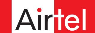 (Working)Airtel Free Data Offer | Get Airtel Free Internet Data By Miss Call/SMS |  Airtel 10 GB Free Data Trick