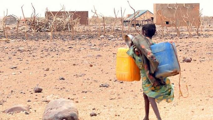 Az EU 22,6 millió euróval segíti a Száhel-övezet és a Csád-tó régió országai stabilitását és biztonságát
