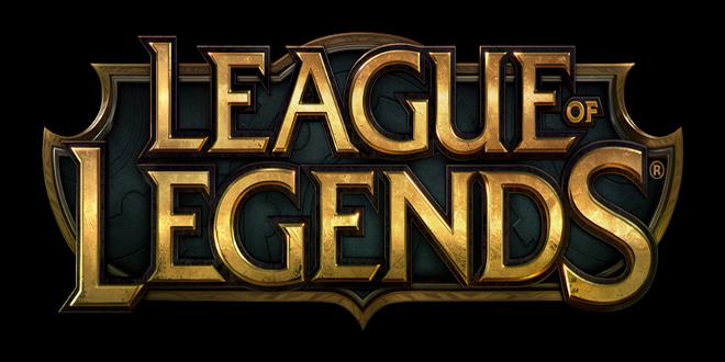 League of Legends v9.12 Script Hilesi İndir,Kullanım Son Sürüm
