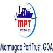 Mormugao Port Trust Recruitment