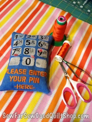 http://www.sewfarsewgoodquiltshop.com/item_1303/Modern-Quilters-Pincushion.htm