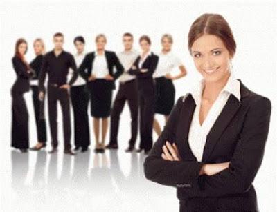 Cara lulus tes interview fikriwildannugraha.blogspot.com pertanyaan yang sering muncul tips lolos dengan mudah perusahaan dengan penghasilan tinggi wawancara kisi trik besok jangan sampai telat