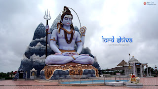 Lord Shiva Images and HD Photos [#3]