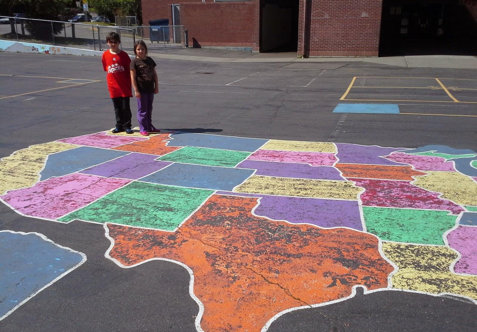 Us Map Quiz Game Joltframework US States Map Quiz States - Us map quiz game