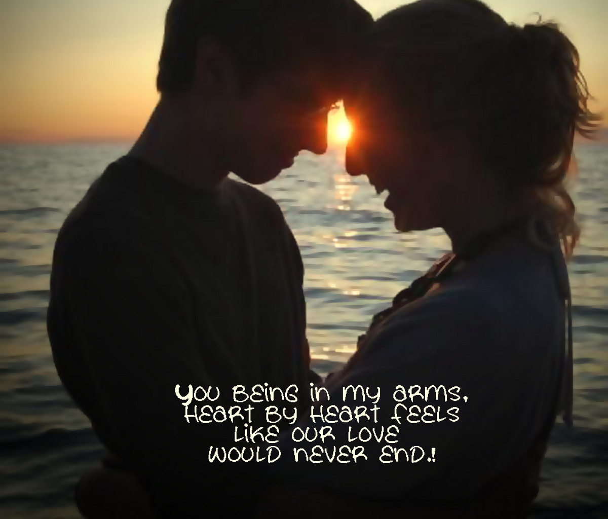 Couple For Girls Quotes Quotes