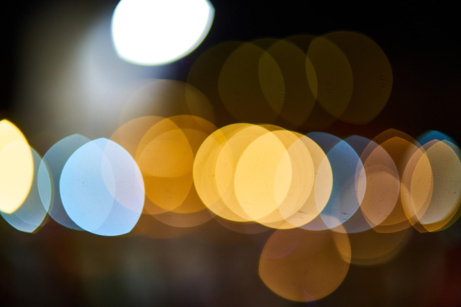 Oświetlenie led - źródło światła o wielu zastosowaniach