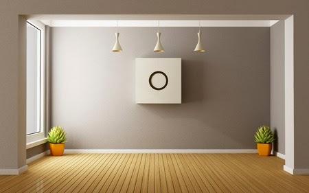 נישות גבס תורמות לעיצוב הבית במחיר סביר.