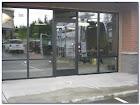 WINDOW GLASS Repair Cost