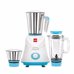 Best Mixer Grinder Juicer in India