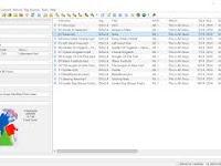 MP3Tags, Aplikasi Ini Bisa Menambah Info Dalam Berkas MP3