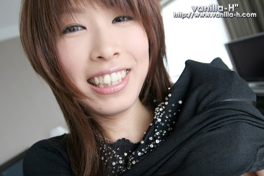 Vanilla-H S.natsukawa