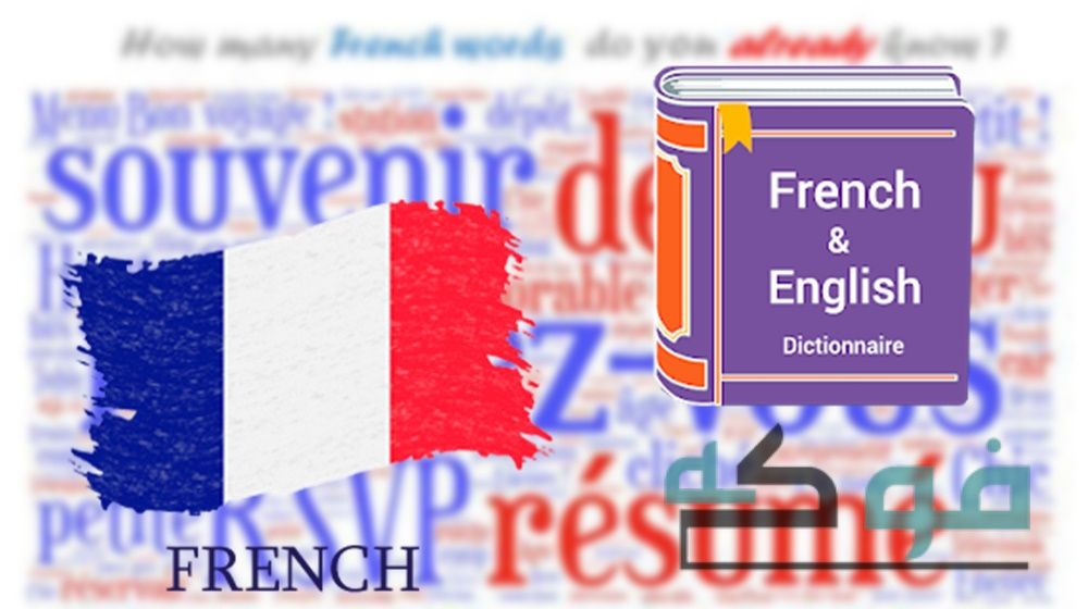 تعلم اللغة الفرنسية  بسهولة 2020 تعلم اللغة الفرنسية من الصفر الى الاحتراف pdf